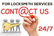 New Rochelle Locksmith Store New Rochelle, NY 914-458-5150